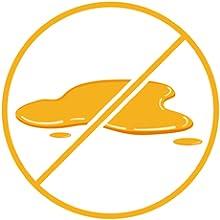 arrêter les accidents de pipi de chien dans la maison