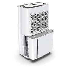 déshumidificateur electrique voiture ioniseur absorbeur humidite grand puissant anti odeur rubson