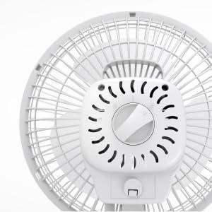 ventilateur pc à main usb portable taille pratique personnel de bureau anet ventilo perso petit cool