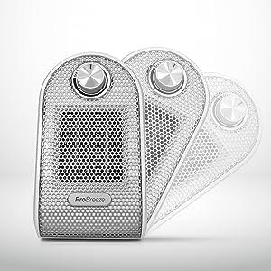 Noir Dremel 2615BP45JB Filament pour Imprimante 3D en Nylon Diam/ètre 1,75 mm