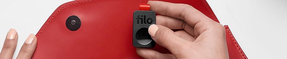 filotag, localizatore, localizzatore gps, localizzatore bluetooth, filotrack, tracker