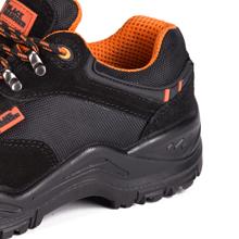 Plastique S1p Black Composite Hammer Src Chaussure Sécurité De U0PqU