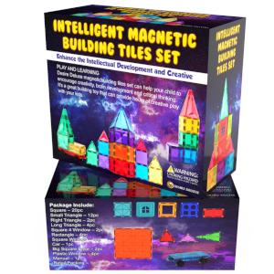 briques-magnétiques-de-construction-éducation-empilable-équipe-estime-de-soi-créativité-imagination