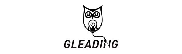 GLEADING LOGO