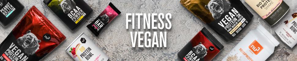 vegan proteine poudre performances endurance fitness homme cardio et muscles prots sport sans animal