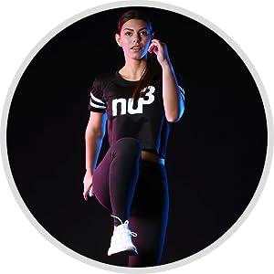 squats sport féminin aliments efficaces améliorer les performances dépasser ses objectifs meilleur