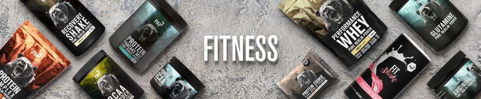 whey proteine poudre booster les performances endurance fitness homme cardio et muscles prots sport
