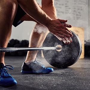 alimentation adaptée protéines sportives olimp sport nutrition jeux olympiques repas footballeur