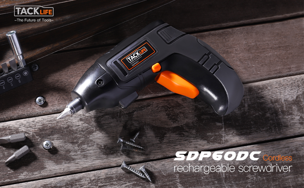 SDP60DC