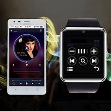 montre connectée femmes homme bracelet connecté smartwatch podometre enfant sport gps smart watch
