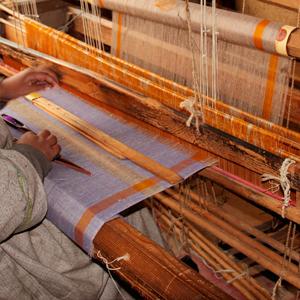 232aa0d2447 Kashfab Pashmina Cashmere Shawl Stole Muffler Fabric Kashmir Scarf Scarves  Winter Christmas Gift New
