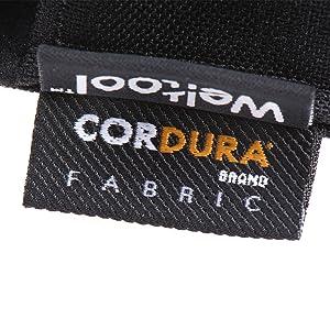 Surefire lourds Cordura Nylon lampe de poche holsters