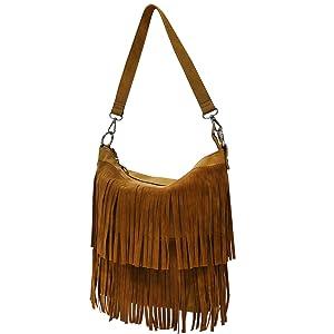 55de26dc11 La lanière d'épaule réglable du sac bandoulière plus grand,solide,pratique.