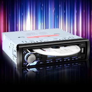 autoradio stereo cd usb bluetooth