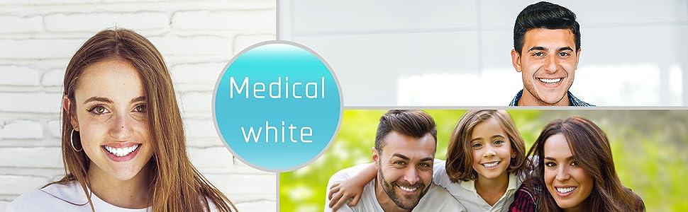 blanchir dents;teeth whitening;anti tartre;blancheur dent;assistant dentaire;dentifrice blanchissant