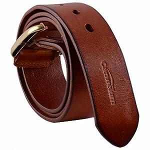 Ce sera mieux pour vous de mesurer votre tour de taille et d acheter la  ceinture exacte. dac40fe12a1