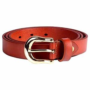 Il sera préférable pour vous de mesurer votre tour de taille et d acheter  la ceinture exacte. 3b8af920682