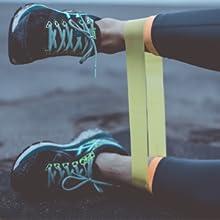 lot tractions pectoraux renforcement exercice en gymnastique