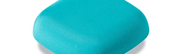 Kupu 10 Turquoise