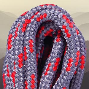 Ultra Solides Fabriqu/és en Europe Mountval Lacets de Qualit/é pour Chaussures de Marche et de Sport 1 Paire Diff/érentes Tailles et Couleurs Disponibles