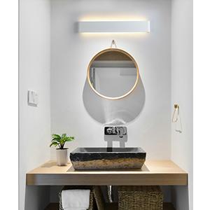 Applique Murale Interieur LED 20W