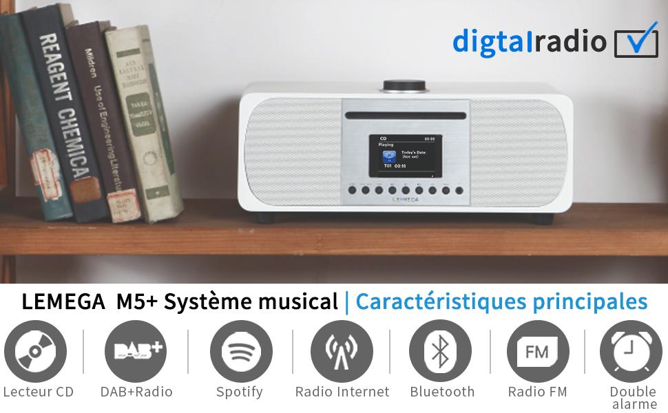 cb radio radio cd usb fm radio dab radio rds radio radio cd portable radio fm cd radio reveil