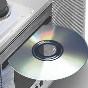cd radio bluetooth radio usb fm radio bluetooth cd radio portable radio wifi