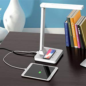 lampe de table led MEIKEE