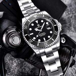 """Le club des heureux propriétaires décomplexés de montres """"hommage"""" - tome 2 - Page 10 011dbfb9-443f-4363-b896-c89c3f170603._CR0,0,300,300_PT0_SX300__"""