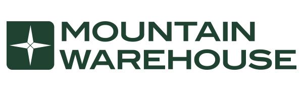 Mountain Warehouse - Mochila de senderismo para niña