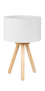 lampe de chevet BL1002