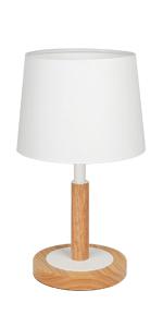 tomons lampe lp04003