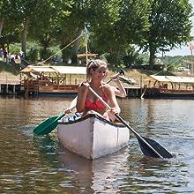 canoe coffret cadeau activite couple amoureux box cadeau idee cadeau couple