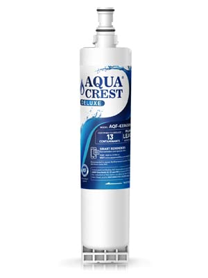 2x8 litres 520782 Blanco Select XL 60//3 Orga installation déchets collectionneur 1x30