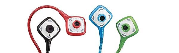 Kamera Hue Hd Pro Dokumentenkamera Usb Für Windows Und Kamera
