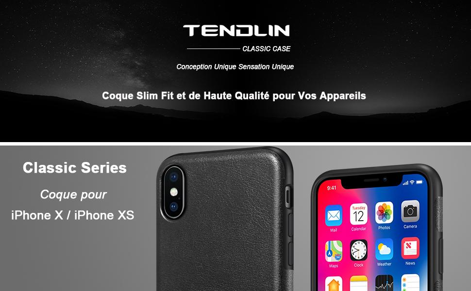 coque iphone xs monopoly