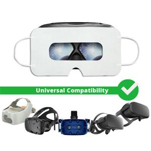 compatibilité universelle