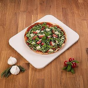 pizza, cuisine