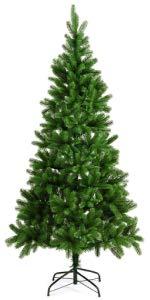 sapin de noël arbre à décorer décoration noël