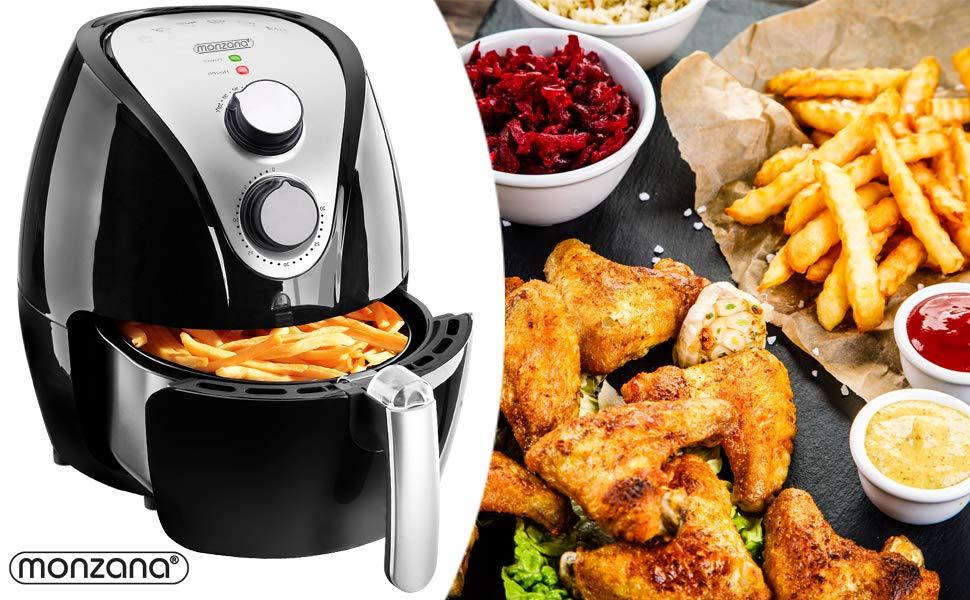 légumes friture cuisson sans graisse sans huile régime panier lavable lave-vaisselle livre cuisine