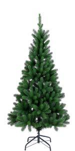 sapin de noël arbre à décorer fin d'année