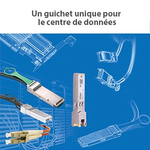 /émetteur-r/écepteur SFP 1,25 Gbps 850 nm 10Gtek pour D-Link DEM-311GT connecteur LC 550 m/ètres