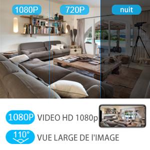 camera surveillance wifi,caméra surveillance wifi,camera surveillance wifi sans fil
