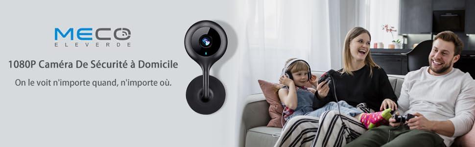 wifi surveillance camera,surveillance camera wifi,surveillance camera system wifi,