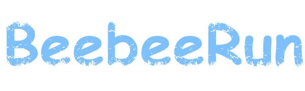 BeebeeRun 9 Pi/èces Jeu de P/êche Jouet de Bain Marine Animal Series avec Filet de P/êche Jouet Flottant Jeu de la Baignoire pour Enfants Filles Garcons
