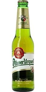 bière, bières, biere, beer, bier, bierre, assortiment de bières, tour monde, cadeau fête des pères