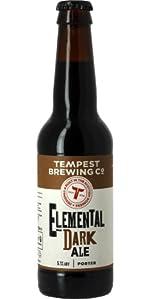 bière, bières, bierre, biere, bier, beer, assortiment de bière, idée cadeau fête des pères, Tempest