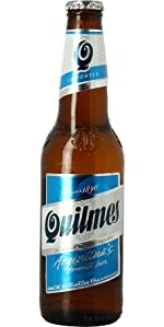 bière, bières, biere, bier, bierre, beer, assortiment de bière, cadeau fête des pères, Quilmes
