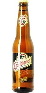 bière, bières, bierre, biere, bier, beer, assortiment de bière, idée cadeau fête pères, Casablanca