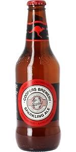bière, bières, biere, bier, bierre, beer, assortiment de bière, cadeau fête des pères, Coopers